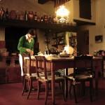 corso-di-cucina-toscana