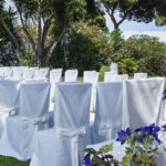 location-matrimoni-roma-nord-la-villa-dei-principi